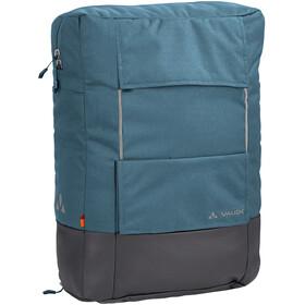VAUDE Cyclist Pack Bag blue gray